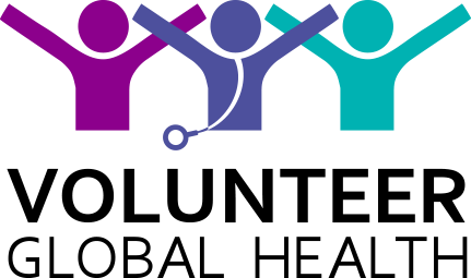 Volunteer Global Health