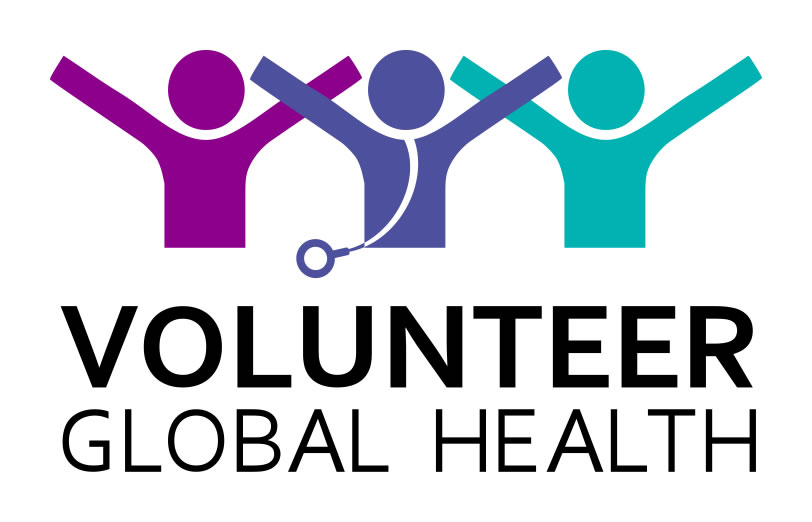 Volunteer Global Health becomes a Registered Charity