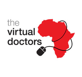 The Virtual Doctors
