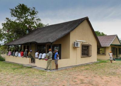 Tshemba