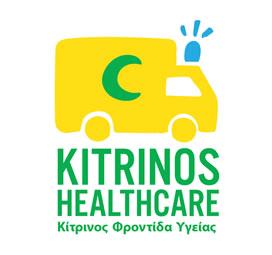 Kitrinos Healthcare