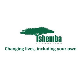 Tshemba Foundation