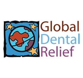 Global Dental Relief
