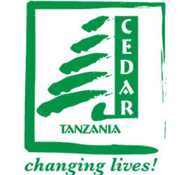 We welcome Cedar Foundation Tanzania to Volunteer Global Health!