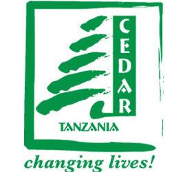 We welcome Cedar Foundation Tanzania to Volunteer Global Health!