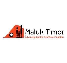 Maluk Timor