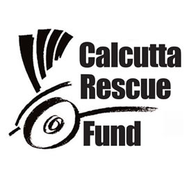 Calcutta Rescue