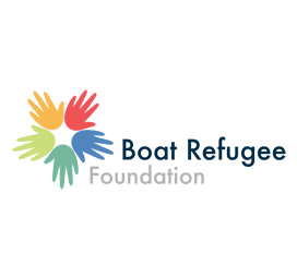 Boat Refugee Foundation
