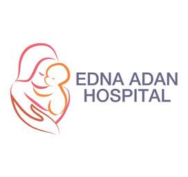 Edna Adan University Hospital