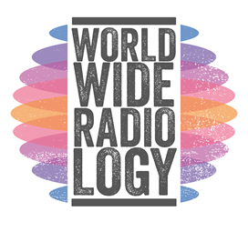 Worldwide Radiology